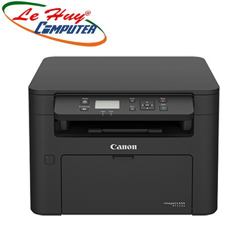 Máy in Laser không dây đa chức năng Canon imageCLASS MF113W