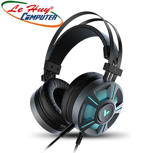 Tai nghe Gaming Rapoo VH510 7.1
