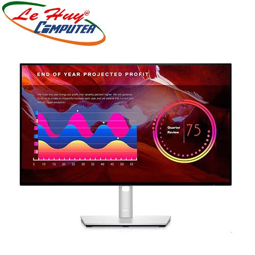 Màn hình máy tính Dell Ultrasharp U2422H 23.8 inch FHD USB TypeC