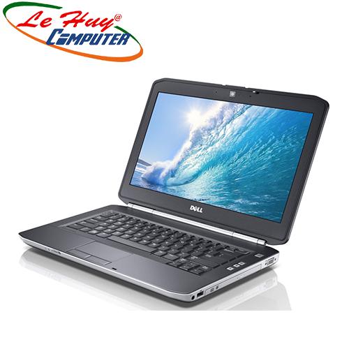Máy tính xách tay/ Laptop Dell E5420 i5-2410m/Ram 4gb/Hdd 250gb/Màn 14inch/Sạc