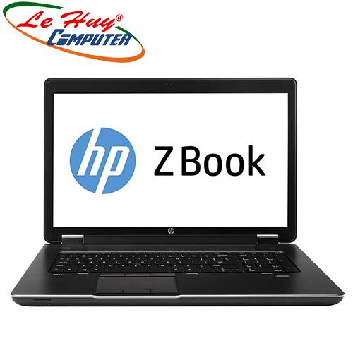 Máy tính xách tay/ Laptop HP ZBOOK 15 G2 I7-4910MQ/Ram 16gb/SSd 512gb/Vga k2100/Màn 15.6inch/Sạc