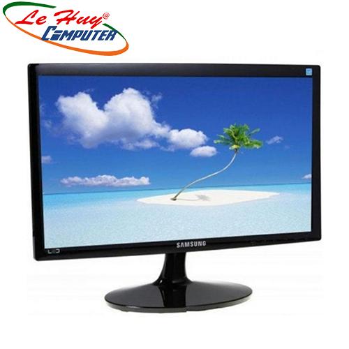 Màn hình máy tính Samsung LS19B300N 18.5