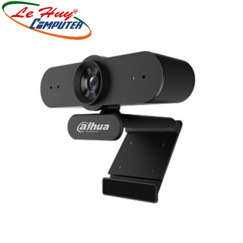 Webcam Dahua HTI-UC320 1080P